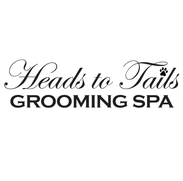 Heads to Tails Grooming Spa