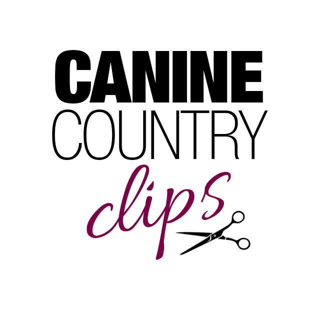 Canine Country Clips