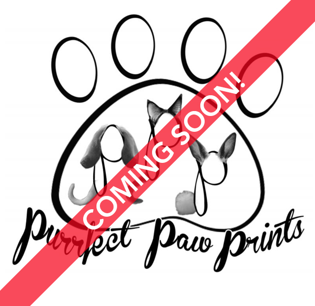 Purrfect Paw Prints Mobile Spa